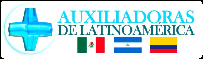 Auxiliadoras de Latinoamerica