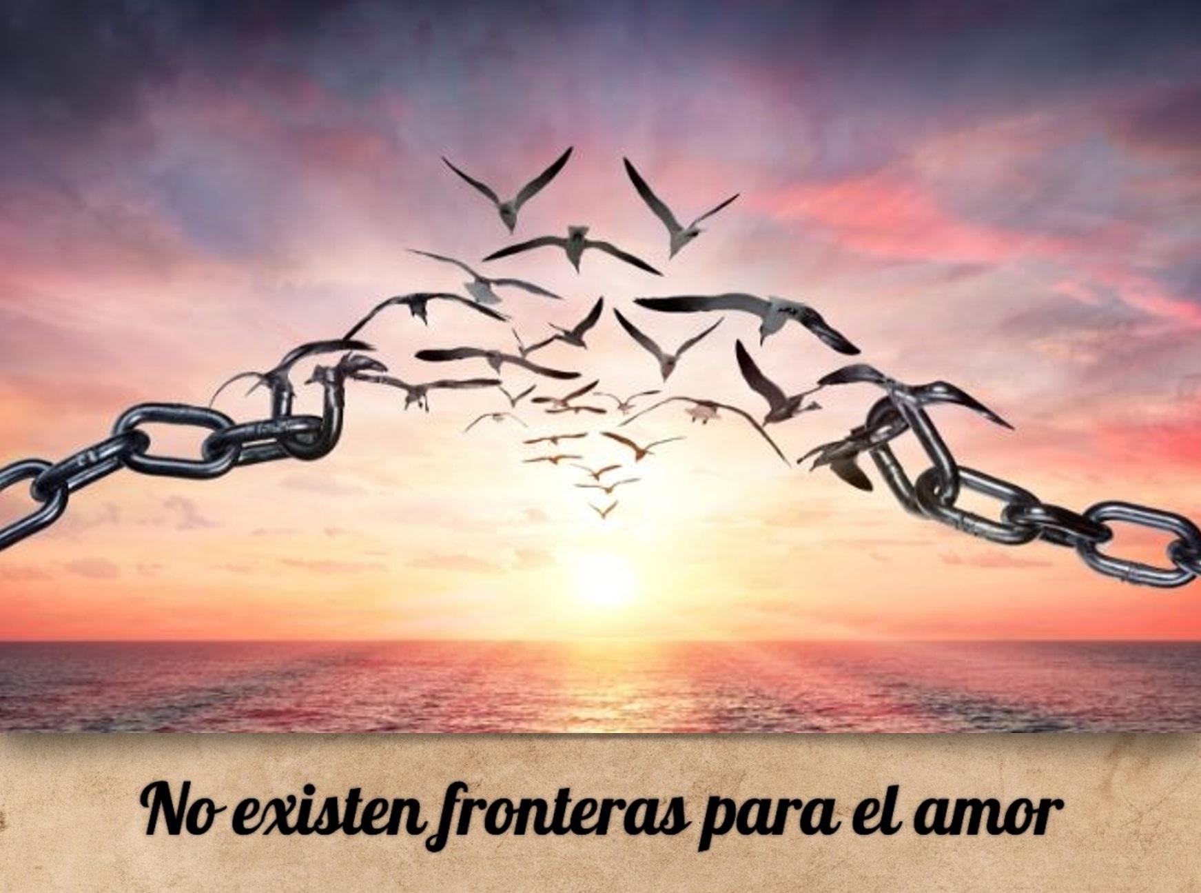 No existen fronteras2